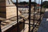 Projekt ve Fajn parku se blíží k cíli